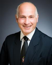 Councillor Mark Lewis