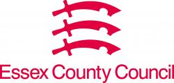 /></a><br /> Every 4 years the voters in Essex elect 79 County Councillors and each Councillor represents a seperate area known as a
